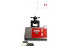 EQP-100 Pellet Press - Brochure