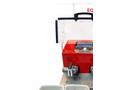 EQM-400 Ball Mixer Mill - Brochure