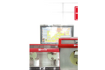 Equilab F2 Induction Fluxer - Brochure