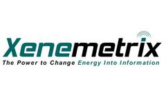 Xenemetrix - Geological Mapping Solution (GMS)