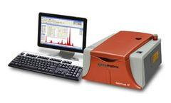 Xenemetrix - Model Genius IF - Benchtop EDXRF Spectrometer With Secondary Targets