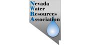 Nevada Water Resources Association (NWRA)