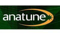 Anatune Ltd.