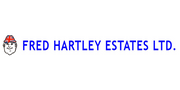 Fred Hartley Estates Ltd