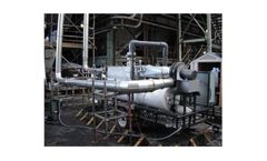 Lufkin Facility Receives EPA Greenhouse Gas Permit; $443.8 million in economic development and job creation