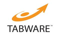 TabWare - Enterprise Asset Management Solution Software