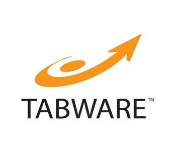TabWare - Enterprise Asset Management Solution Software