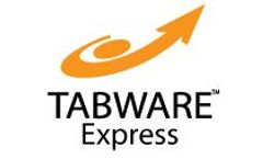 TabWare Express - Asset Management System Software