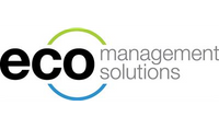 Eco Management Solutions Inc.