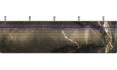 Borehole Geophysics Services