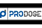 Prodose Ltd