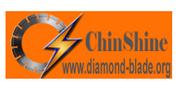 China (Quanzhou) Diamond Saw Blade Association