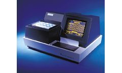 Genesys - Model 5000 Series - Multi-Well Gamma Counter (Remanufactured)