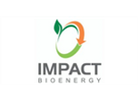 Impact Bioenergy Is Building Digesters For Universities IN CA & PA