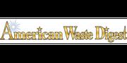 American Waste Digest