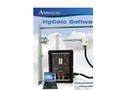 HgCalc Software Brochure