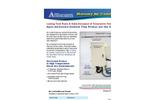 Mercury Air Cooled Probe Flyer