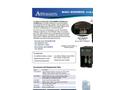 Apex Instruments - Model SGC-4000HGP - Stirling Gas Cooler