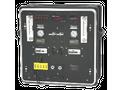 Apex Instruments - Model XC-260 - Manual Mercury Audit Source Sampler