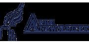 Apex Instruments, Inc.