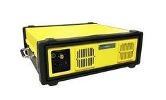 Gasmet - Model DX4000 FTIR - Gas Analyzer
