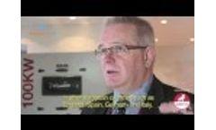 ENERGAIA 2011 Video