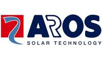 RPS SpA - AROS Solar Technology Division