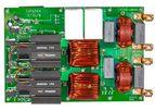 eIQ - Model 16 kW - High Input Voltage Off-Grid Inverters
