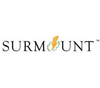 Surmount Training Centre