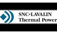 SNC-Lavalin Thermal Power