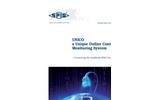 UNICO Brochure 2014