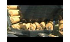 Tanco S200 & S300 Video