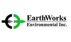 Environmentally Contaminated Soil Services