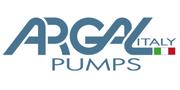 Argal Pumps