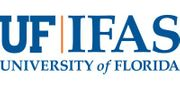 The University of Florida's Institute of Food and Agricultural Sciences
