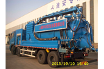 Huaian Xinglong Special Purpose Vehicle Co.,Ltd