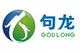 Huai`an Xianglong Special Vehicle Co., Ltd