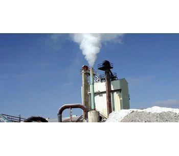 Air Quality Regulatory Analysis, Planning & Permitting