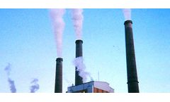 Greenhouse Gas Reporting & Permitting Services