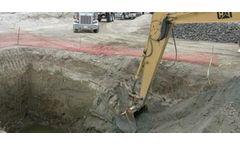 Remediation & Site Closure