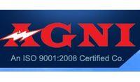 Agni Power & Electronics Pvt. Ltd