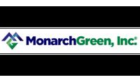 Monarch Green, Inc.
