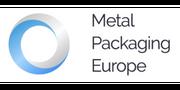 Metal Packaging Europe (MPE)