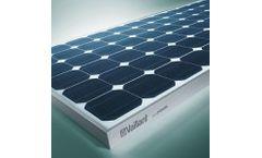 Keiltec - Photovoltaic Systems