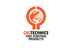 Oil Technics (Fire Fighting Foam Products) Limited