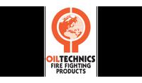 Oil Technics (Fire Fighting Foam Products) Limited