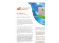 AE - 500NX-1kV - Utility-Scale Solar Power Plants Brochure