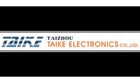 Taizhou Taike Electronics Co., Ltd