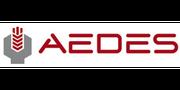 Aedes Costruzioni S.r.l.