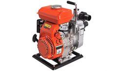 Duoduo Power - Model DD40-25 - Water Pump